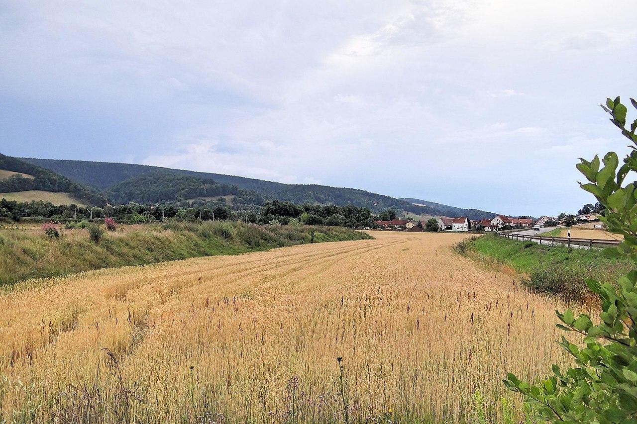 07407 Uhlstädt-Kirchhasel, Germany - panoramio (2).jpg