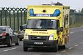 07D68794 Ford Ambulance DFB - Flickr - D464-Darren Hall.jpg