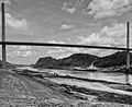 08-031 Puente Centenario JMH.jpg