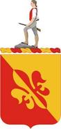 080-Regiment-US-COA