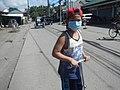 0823Villages Barangays Bulacan Baliuag 30.jpg