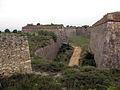 082 Castell de Sant Ferran.jpg