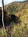 083 01 Drienica, Slovakia - panoramio.jpg