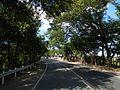 08444jfCagayan Valley Road Maharlika Highway San Ildefonso Rafael Bulacanfvf 20.jpg