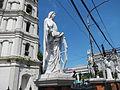 08598jfSan Jose Poblacion Cathedral Parish Balanga City Bataanfvf 13.JPG