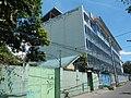 09028jfBaliuag, Bulacan Schools Malls Landmarksfvf 04.jpg