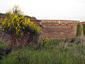 090 Castell de Sant Ferran.jpg