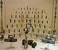 092 Tibetan Phallics (34801362830).jpg