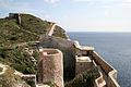 0 Bonifacio - Citadelle (3).JPG