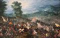 0 La Bataille d'Issus - Jan Brueghel l'Ancien (2).JPG