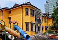 1-40 Dengxin Alley Building Cluster.jpg