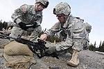 1-40th Cavalry Regiment (Airborne) buddy-team live fire 130507-F-QT695-011.jpg