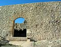 1-Moya-ruinas-puertaOjos (2012)0082.jpg
