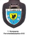 1. FmBtl 610 (B).png