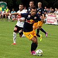 1. SC Sollenau vs. FC Red Bull Salzburg 2014-07-12 (144).jpg