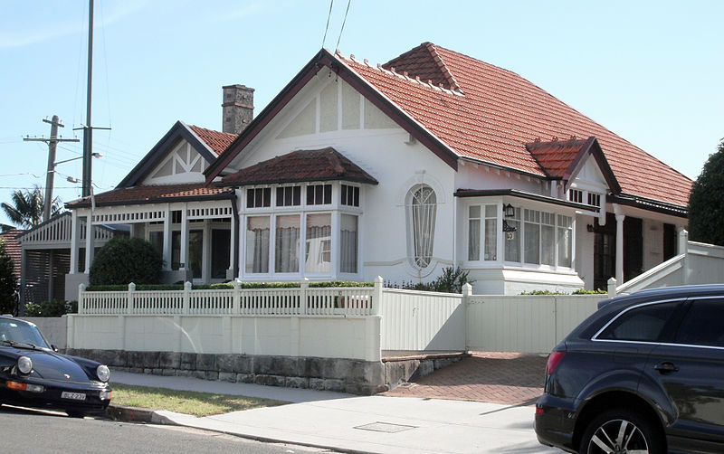 10-12 Higgs Street Coogee NSW
