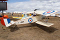 10-1968 Nieuport 11 Replica (8543291303).jpg