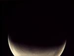 10-315.52.03 VMC Img No 43 (8271150355).png