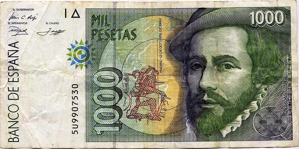 a biography and life work of hernan cortes a spanish conquistador Hernándo cortés pizarro was his full name in spanish life in new spain hernan cortes (and places to add to your knowledge of the hernan cortez biography).