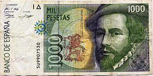 Hernán Cortés - Wikipedia
