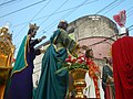 1003Holy Wednesday processions in Baliuag 40.jpg