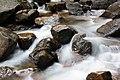 1045 น้ำตกคลองนนทรี อุทยานแห่งชาติหมู่เกาะช้าง 3.jpg