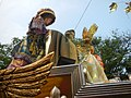 1053Holy Wednesday processions in Baliuag 24.jpg