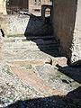 1061 - Odeon romano a Taormina - Foto Giovanni Dall'Orto, 1-Oct-2006.jpg