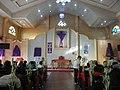 1089Rodriguez, Rizal Barangays Roads Landmarks 01.jpg