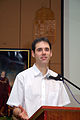 10 éves a Wikipédia konferencia 108.jpg