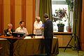 10 éves a Wikipédia konferencia 128.jpg