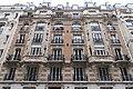 10 rue Rosa-Bonheur, Paris 15e.jpg