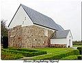 11-09-18-c1 Hover kirke (Ringkøbing Skjern).JPG
