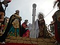 1153Holy Wednesday processions in Baliuag 07.jpg