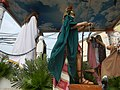 1153Holy Wednesday processions in Baliuag 30.jpg