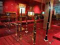 116 Museu de la Música.jpg