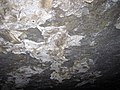 118 Ceiling gypsum crust & detaching clg. rx. 3 (8322181746).jpg