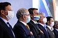 11 05 2021 Cerimônia de Liberação de Recursos para Atenção Primária à Saúde no Enfrentamento da Covid-19 (51172326317).jpg