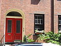 11 PinckneySt Boston 2010 e1.jpg
