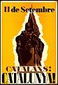 11 de Setembre Rafael Casanova Catalans Catalunya.jpg