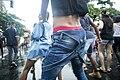 12º Parada LGBT • 13-11-2016 • Niterói (RJ) (30664268900).jpg