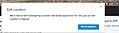 12.08.14 Flickr Error Message (14717738449).jpg