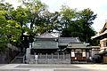 120803 Narita-san Shinsho-ji Narita Chiba pref Japan11n.jpg