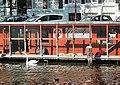 1210 Amsterdamse grachten 015.JPG