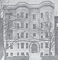 1210 Massachusetts Ave., NW (demolished) (4866255974) (3).jpg