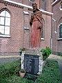 1220 Hintham - Christus Koningbeeld 1.JPG