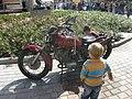 12 международный кузнечный фестиваль в Донецке 101.jpg