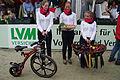 13-04-21-Horses-and-Dreams-Siegerehrung-DKB-Riders-Tour (3 von 46).jpg
