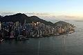 13-08-08-hongkong-sky100-30.jpg