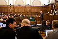 13.decembra Saeimas sēde (8268309775).jpg
